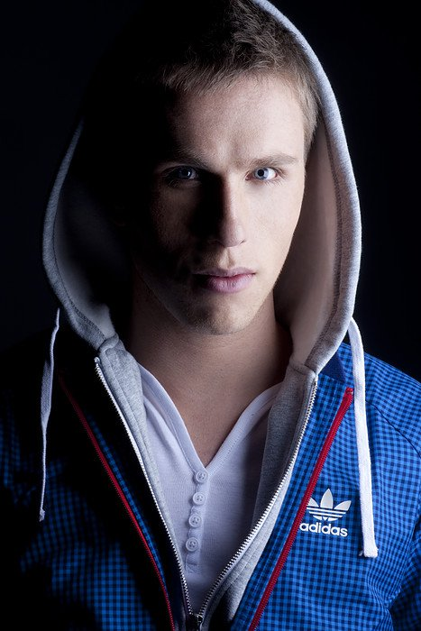 Nicky Romero 8-4-12 Tickets