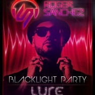 Lure Hollywood Presents Roger Sanchez Ticket Giveaway!
