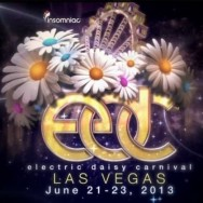 EDC 2013 Las Vegas Hotel & Bus Accommodations