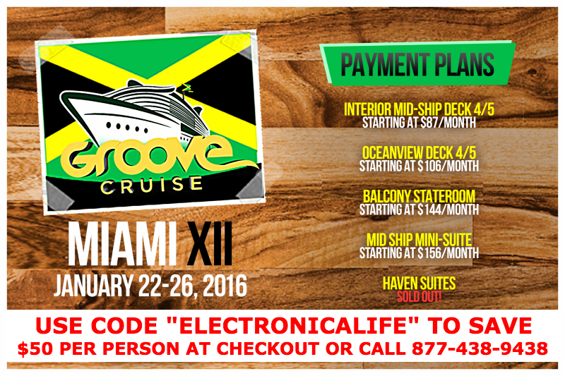 groove_cruise_payment_plans