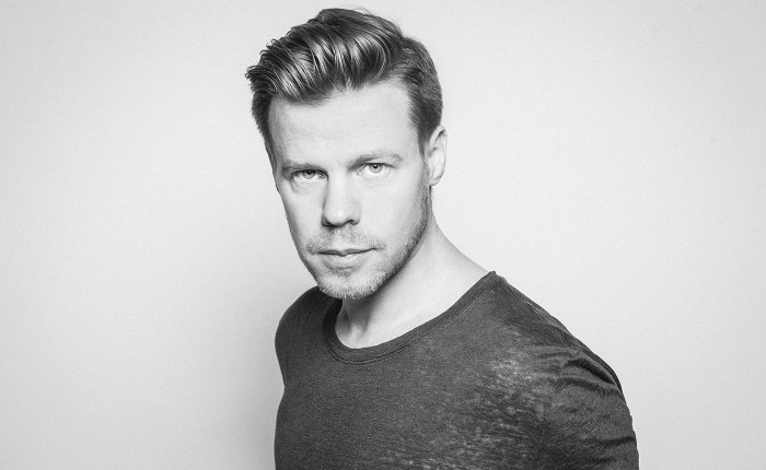 ferry_corsten_interview_1