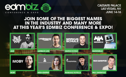 edm_biz_2016_lu_phase1_speaker_announcement_700x430_r06