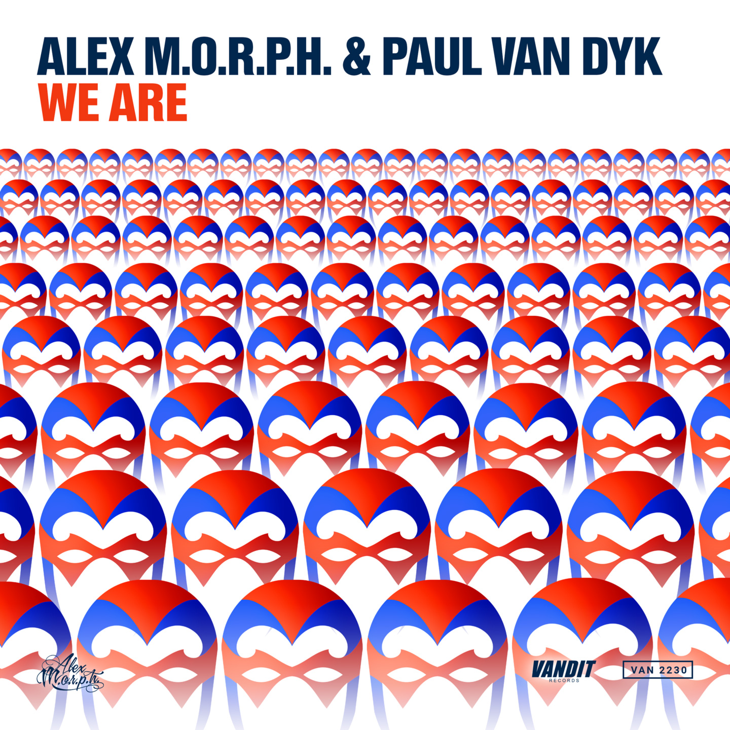 paul_van_dyk_alex_morph_we_are_contest